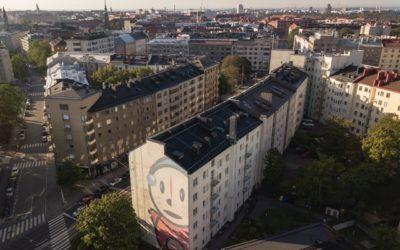 Tunnetko kotikaupunkisi asuntomarkkinat?