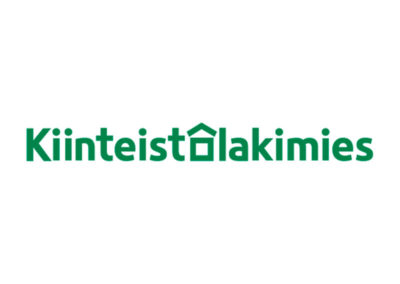 Kiinteistölakimies Suomi Oy