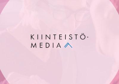 Kiinteistömedia Oy