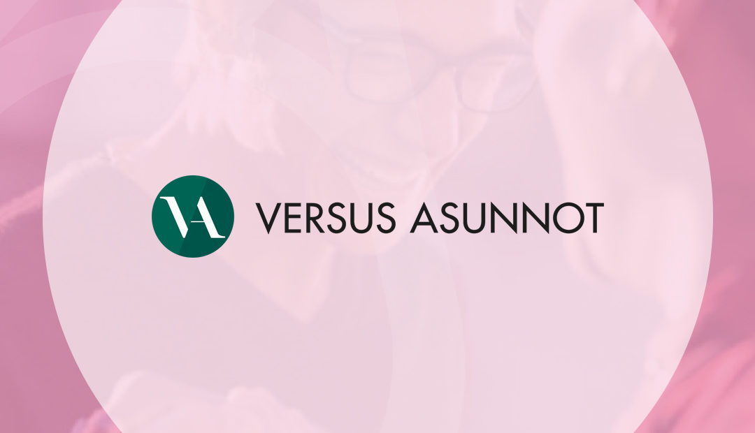 Versus Asunnot